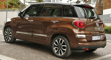 http://motori.quotidianodipuglia.it/prove/fiat_500l_tre_anime_urban_wagon_e_cross-2460730.html