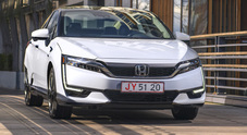 http://motori.quotidianodipuglia.it/prove/honda_clarity_fuel_cell_berlina_idrogeno-2431076.html