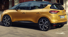 http://motori.quotidianodipuglia.it/prove/scenic_ingrana_la_quarta_renault_si_evolve-1874373.html