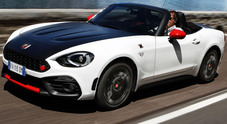 http://motori.quotidianodipuglia.it/prove/abarth_124_spider_bella_e_cattiva_lo_scorpione_punge_anche_in_plein_air-1794379.html