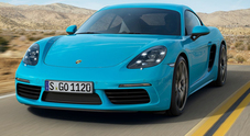 http://motori.quotidianodipuglia.it/prove/porsche_cayman_piccola_coupe_mette_turbo_griffe_718-1935024.html