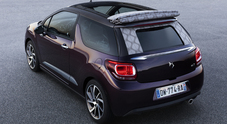 http://motori.quotidianodipuglia.it/prove/premium_chic_berlina_o_cabrio_ricomincia_ds3-1936898.html