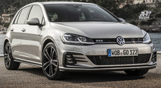 http://motori.quotidianodipuglia.it/prove/golf_regina_europa_volkswagen_rinnova_icona_design_evoluto_tecnologia_top-2267365.html